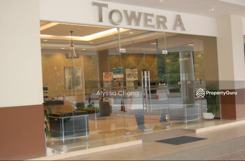 One borneo mall 88400 kota kinabalu sabah malaysia kota kinabalu sabah 2 bedrooms 900 Home furniture kota kinabalu