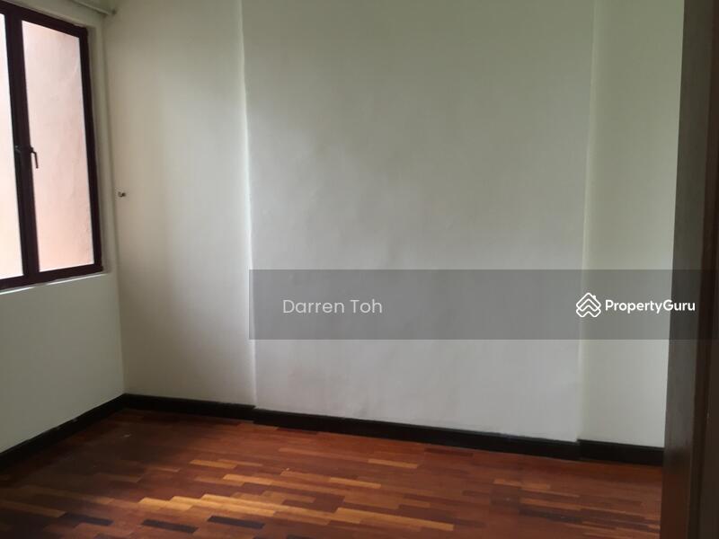 Puteri Palma Condominium Ioi Resort Putrajaya Selangor 2 Bedrooms 1300 Sqft Apartments
