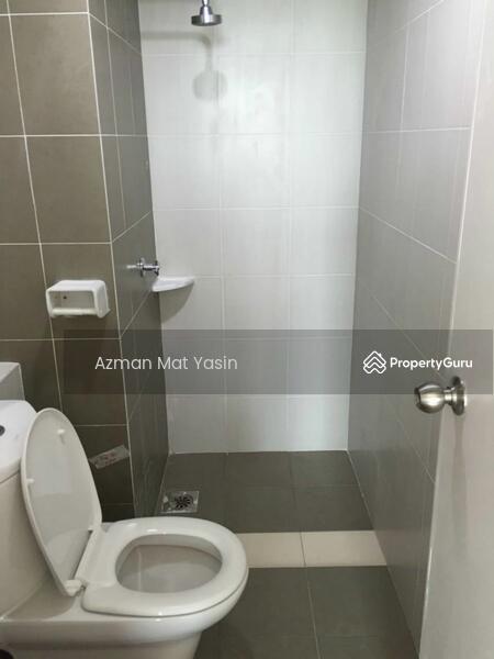 Apartment 1 bedroom d 39 perdana sri cemerlang kota bharu for J bathroom kota bharu