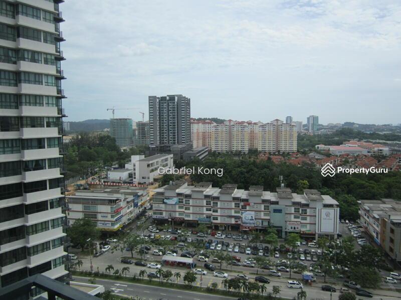 Rm West Apartments