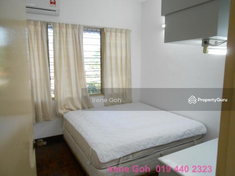 Mawar Apartment Jalan Bukit Kecil Taman Sri Nibong Sungai Nibong Penang 3 Bedrooms 864