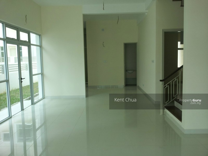 Areca Residence, Laman Rimbunan,Kepong #89134583