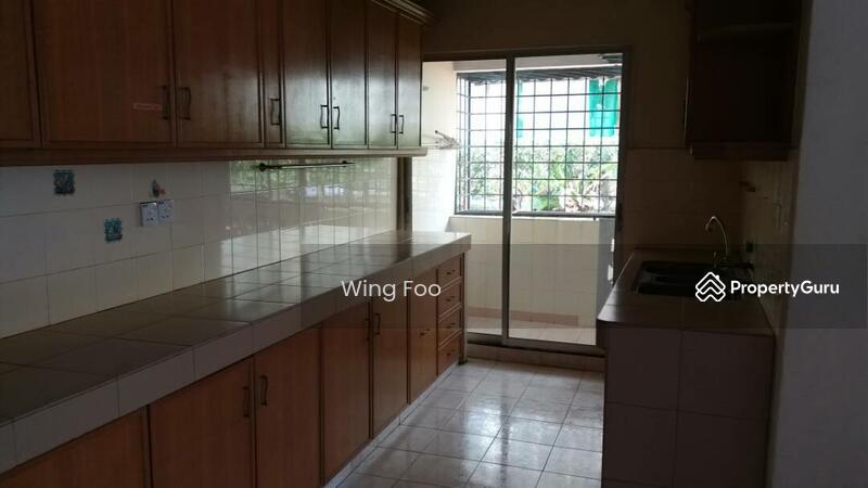 Apartmen Bayu Jalan Pju 10 4 Petaling Jaya Selangor 3 Bedrooms 816 Sqft Apartments