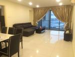 The Straits View Condominium