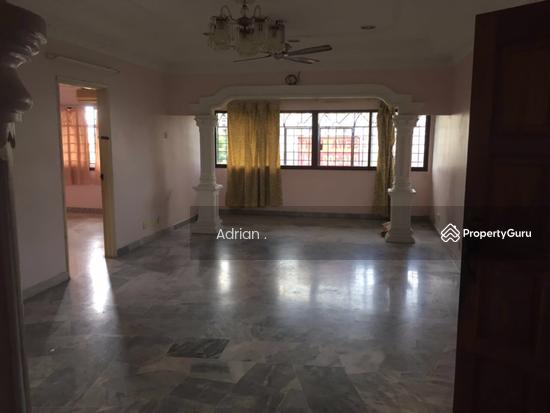 Taman Kobena Taman Kobena Cheras Kuala Lumpur 3 Bedrooms 970 Sqft Condos Apartments For