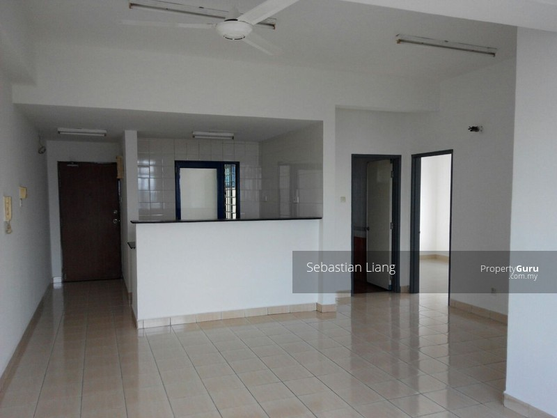 Dnp apartment johor bahru dnp apartment johor bahru johor bahru johor 2 bedrooms 890 sqft Master bedroom for rent in johor