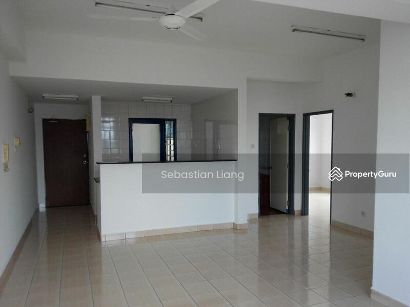 Dnp Apartment Johor Bahru Dnp Apartment Johor Bahru Johor Bahru Johor 2 Bedrooms 890 Sqft