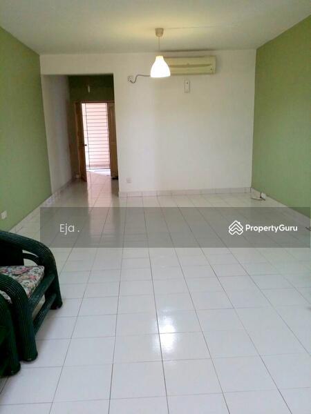 Puncak Nusa Kelana Jalan Pju1a 48 Kelana Jaya Selangor 4 Bedrooms 1328 Sqft Apartments