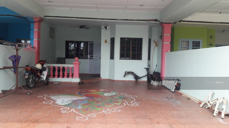 Homestay, Kuantan, Malaysia - Booking.com