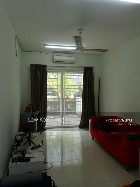 Rent Banjaria Court Apartment With Condominium Facilities ...