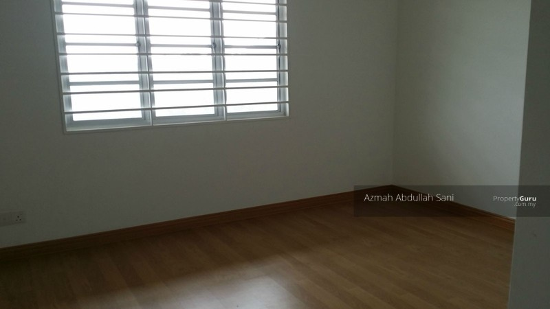 Saujana Aster Jalan P11h 1 Precinct 11 Putrajaya Putrajaya Putrajaya 4 Bedrooms 1100 Sqft