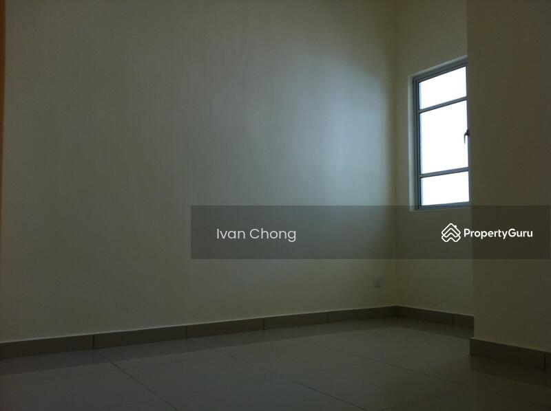 Sec 5 Mahkota Cheras Cheras Selangor Cheras Selangor 6 Bedrooms 3000 Sqft Terraces