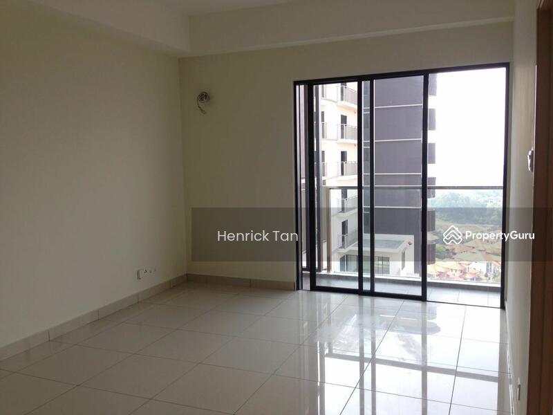 Maisson Ara Damansara Jalan Pju 1a 3 Ara Damansara Ara Damansara Selangor 1 Bedroom 595