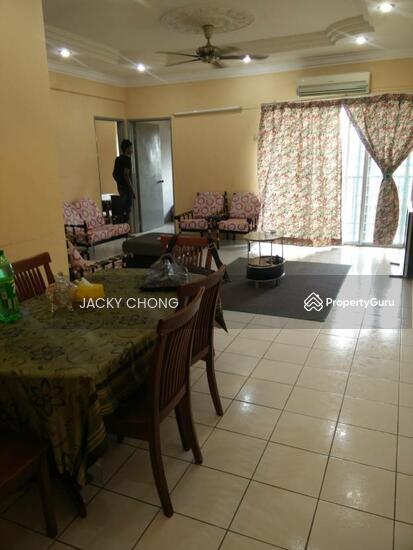 Sri Ampang Ampang Ampang Kuala Lumpur 4 Bedrooms 1042 Sqft Apartments Condos Service
