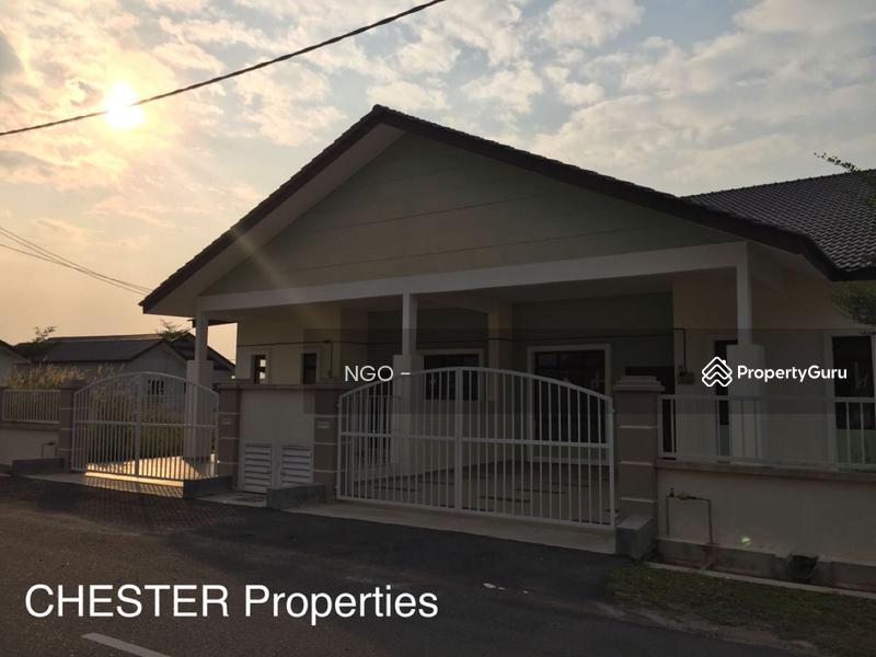 batu pahat jewish singles Single storey for rm 308 750 at batu pahat, johor 1300 sqft 3 bedrooms, 2 bathrooms.
