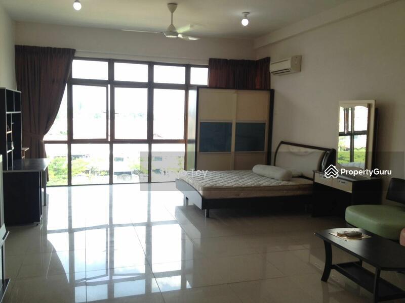 Palazio Apartment Mount Austin Johor Studio 538 Sqft Apartments Condos Service Residences For Rent By Steve Tey