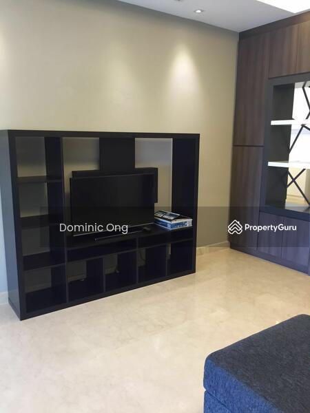 Astana Damansara 33 Jalan 17 1 Petaling Jaya Selangor 5 Bedrooms 3000 Sqft Apartments
