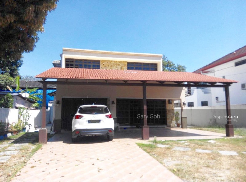 2 storey bungalow cangkat minden gelugor cangkat minden gelugor penang 5 bedrooms 4000. Black Bedroom Furniture Sets. Home Design Ideas