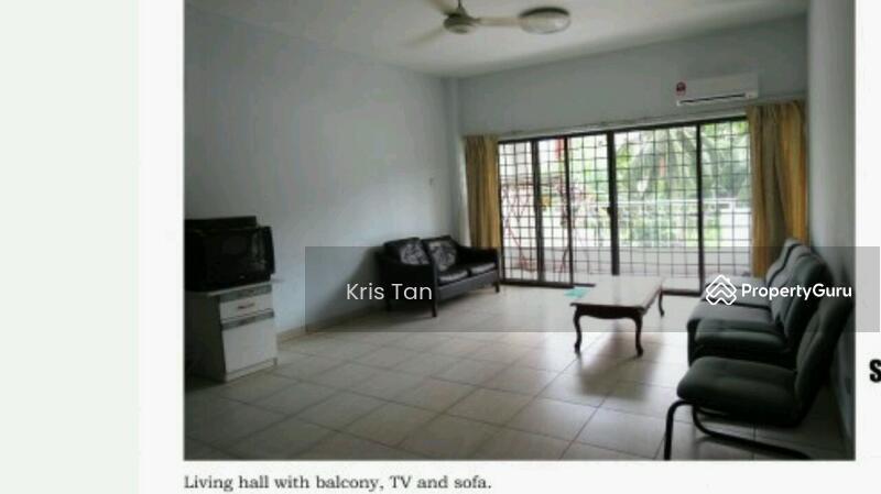 Sri Bangsar 92221361