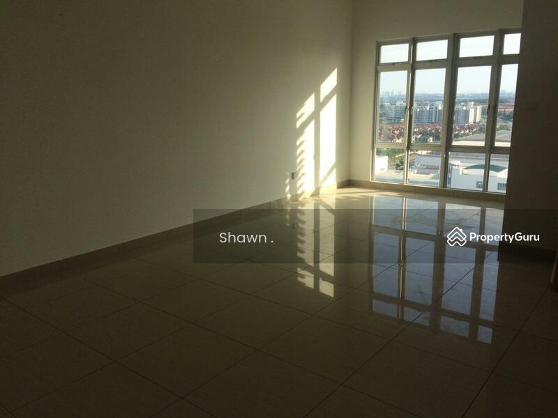 Manhattan Suites Apartment Austin Height Johor Bahru Johor 1 Bedroom 641 Sqft Apartments