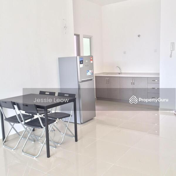 D'Suria Condominium @ Duta Suria #92438219