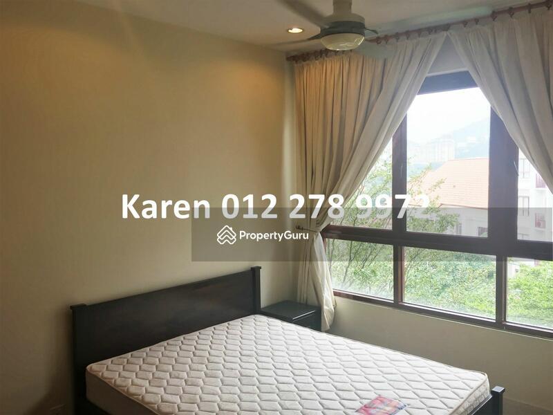Surian Condominium Jalan Pju 7 12b Petaling Jaya Selangor 2 Bedrooms 1421 Sqft Condos