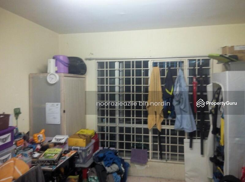 Pusat Komersial Seksyen 7 Shop Apartment  92637497. Pusat Komersial Seksyen 7 Shop Apartment  Jalan Plumbum Z 7 Z Off