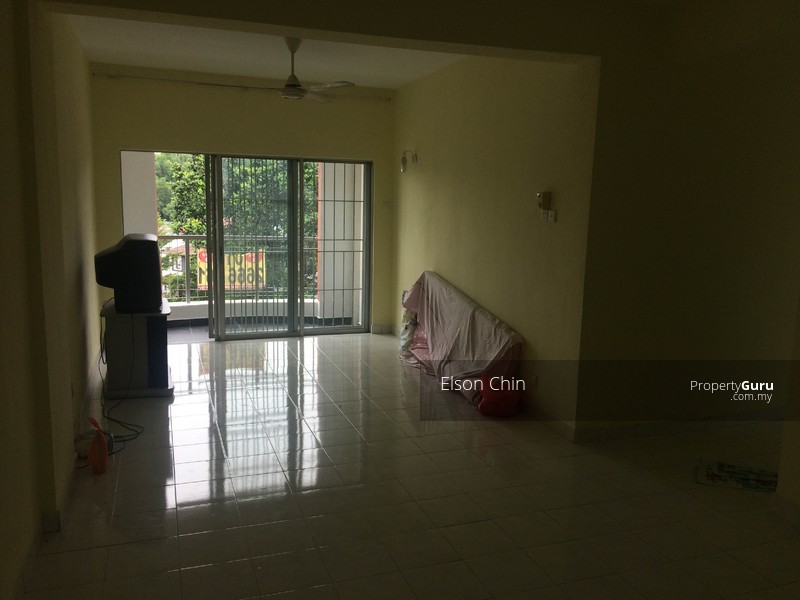 Pangsapuri Permata Jalan Intan 14 Cheras Selangor 3 Bedrooms 1000 Sqft Apartments Condos