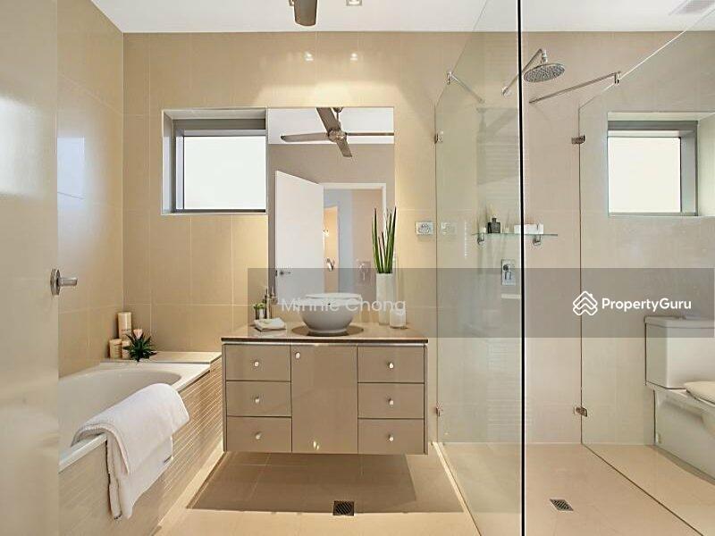 bathroom accessories klang