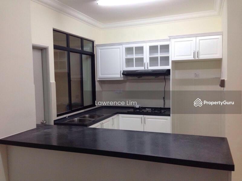 Sri Putramas Jalan Kuching Jalan Kuching Kuala Lumpur 3 Bedrooms 1150 Sqft Apartments