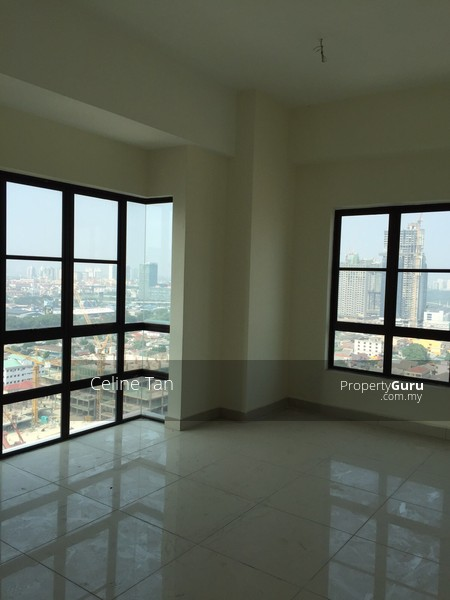 Petaling Jaya Petaling Jaya Selangor 4 Bedrooms 1150 Sqft Condos Apartments For Rent By