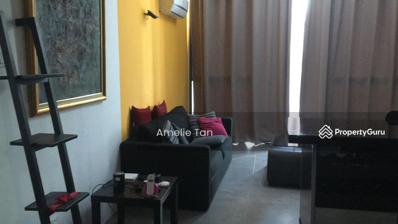 Empire Damansara (Empire SOHO 2) #108064559