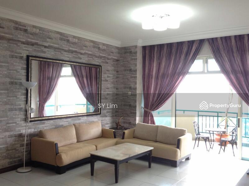 Wadihana Apartment,twin Galaxy Apartment,sky 88,taman Century #94198655