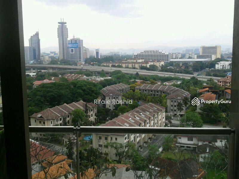 Myhabitat My Habitat Klcc Kuala Lumpur Myhabitat Klcc Kuala Lumpur 3 Bedrooms 1100 Sqft