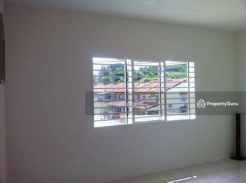 Bandar Mahkota Cheras Cheras Jalan Mahkota 9 43200 Selangor Cheras Selangor 3 Bedrooms