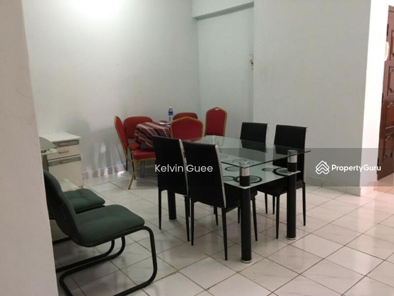 Sri Bangsar 94815155