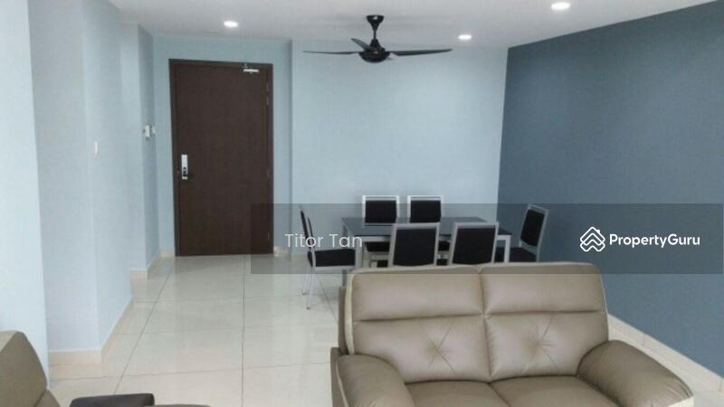 Ksl d 39 esplanate ksl city johor bahru johor 4 bedrooms 1858 sqft apartments condos Master bedroom for rent in johor