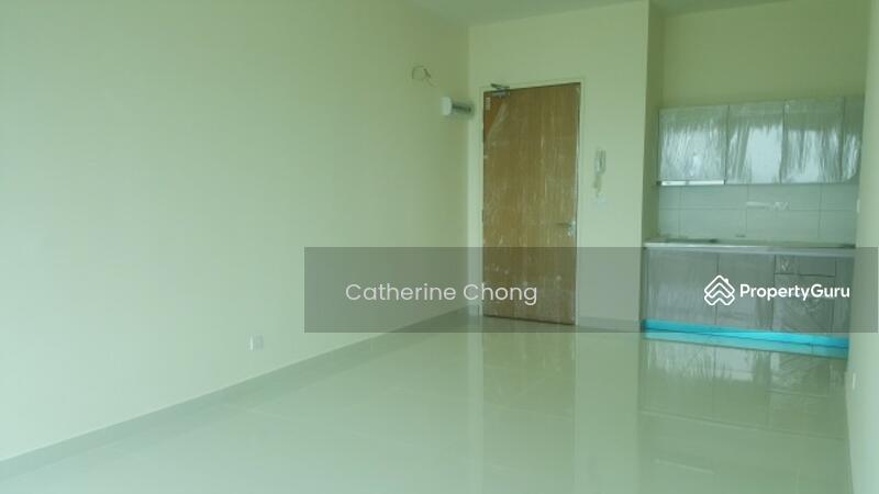Mkh Boulevard Kajang Kajang Selangor 1 Bedroom 575 Sqft Apartments Condos Service