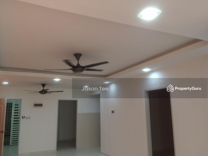 Kepong Central Kepong Kepong Kuala Lumpur 3 Bedrooms 1062 Sqft Apartments Condos