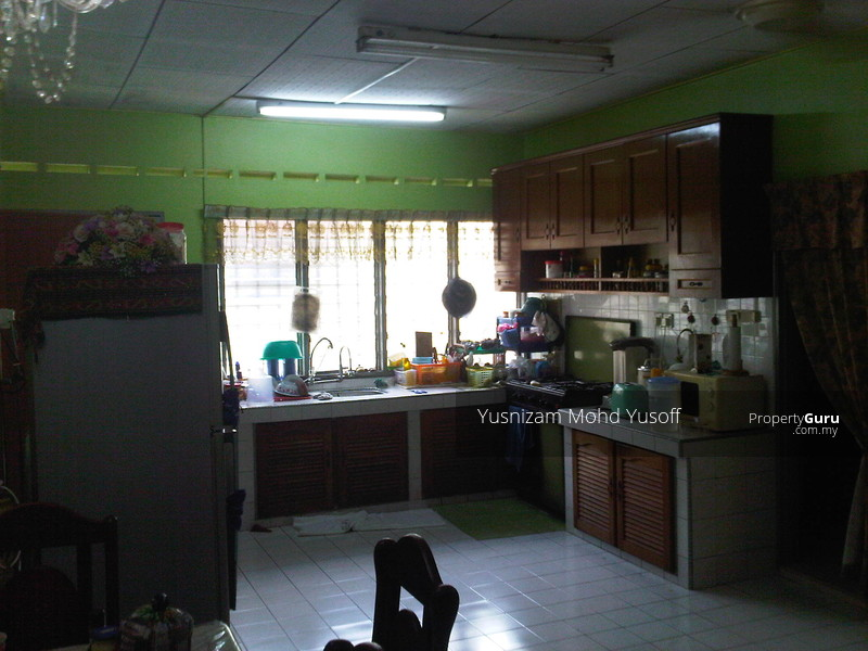 shah alam singles Find rooms for rent in shah alam find roommates for condo and apartments sublets on roomz - malaysia's fastest growing room rental website.