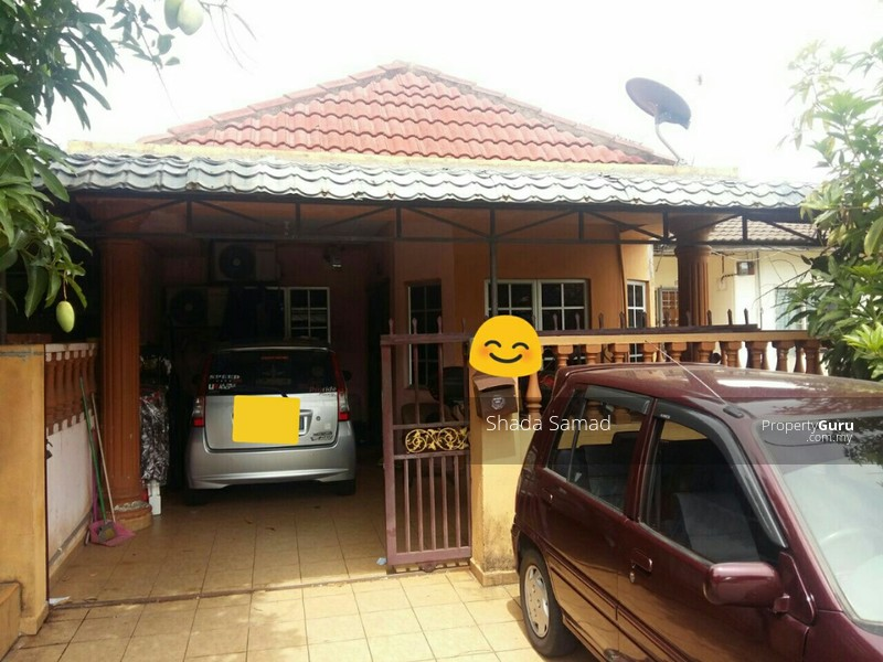 shah alam singles View details, photos and map of property listing 28085930 - for sale - single storey terrace taman kamelia seksyen 29 shah alam - taman kamelia, shah alam, selangor, 4 bedrooms, 1400 sqft, rm 380,000.