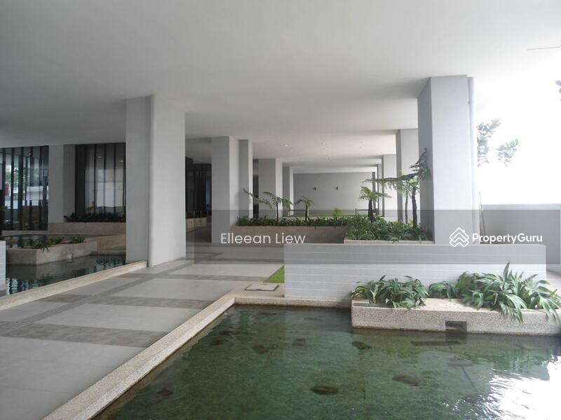 Eve Suite Ara Damansara Ara Damansara Selangor Ara Damansara Selangor 2 Bedrooms 1065 Sqft