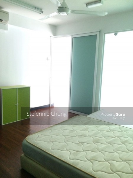 Scott Garden Jalan Klang Lama Old Klang Road Kuala Lumpur 2 Bedrooms 775 Sqft Apartments
