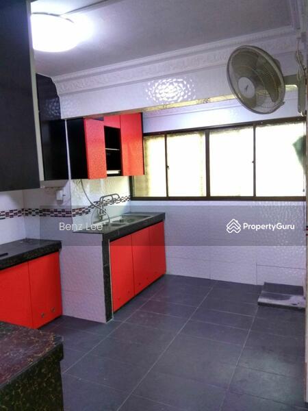 Sentul Flat Utc Sentul Sentul Kuala Lumpur 2 Bedrooms 700 Sqft Apartments Condos