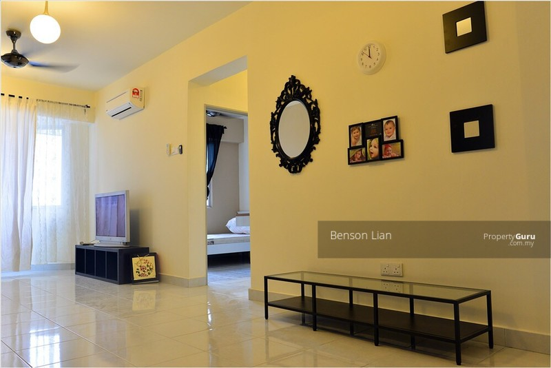Room For Rent In Usj