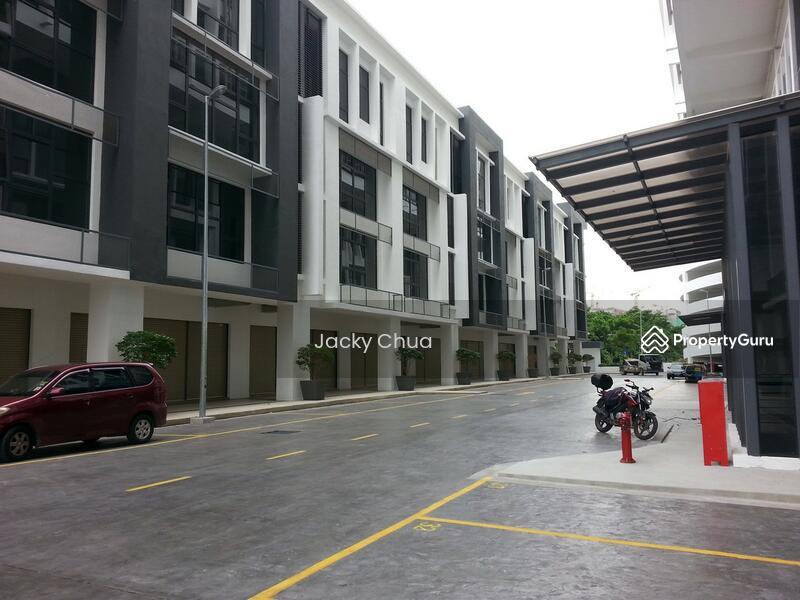 1tebrau Johor Bahru Jalan Tebrau Johor Bahru Johor