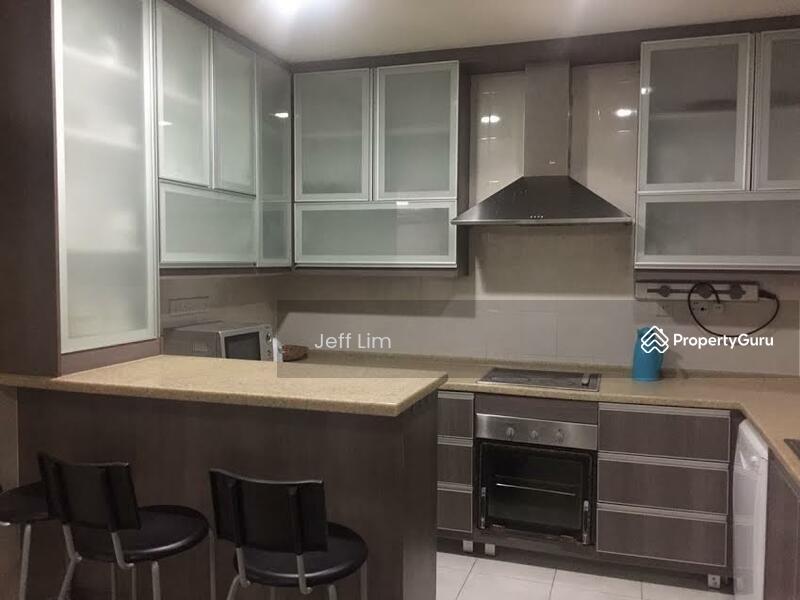 Kelana Sterling Condo Kelana Jaya Kelana Jaya Selangor 3 Bedrooms 1442 Sqft Apartments