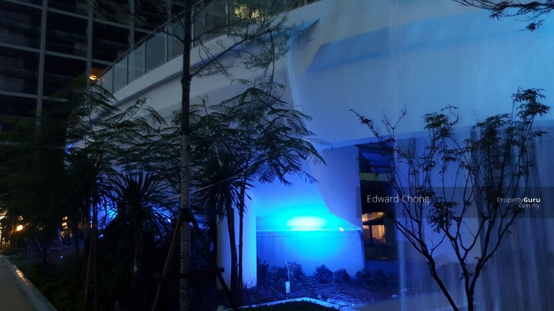 D Latour Bandar Sunway by GuestBee 5 pax KualaLumpur Malaysia