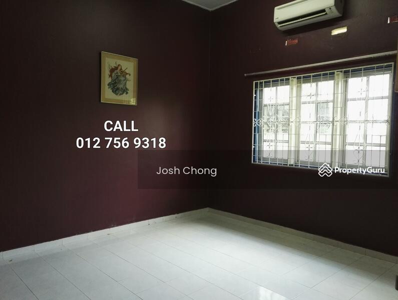 Seksyen 14 Petaling Jaya Selangor Malaysia Petaling Jaya Selangor 4 Bedrooms 4000 Sqft