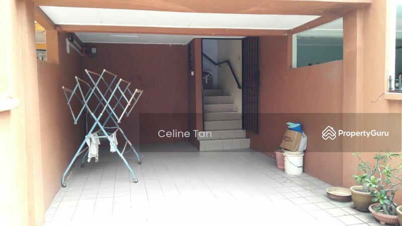 Cheras Kuala Lumpur Cheras Kuala Lumpur 3 Bedrooms